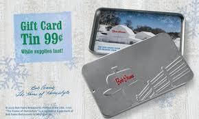 gift card tin advergirl medium packaging