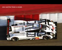 porsche 919 wallpaper 919 hybrid lmp1 fia world endurance champion 2015