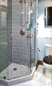 Bathroom Corner Shower Ideas Things That Make You And Bathroom Corner Shower Small
