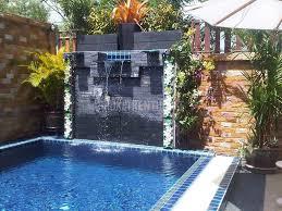ban7096 luxury 3 bedrooms private pool villas bangtao beach