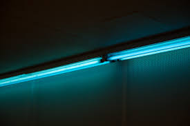 free images night sunlight ceiling line green darkness