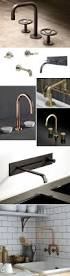 Bathroom And Kitchen Faucets by Bathroom And Kitchen Faucets Hardware Pinterest Kitchen