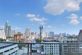 2 Bedroom Condo For Rent Bangkok 2 Bedroom Condo For Rent Close To The Bts Rajadamri Station
