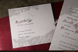 chicago wedding invitations wedding invitation design chicago illinois il archives chicago