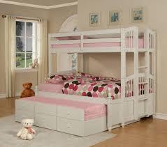 bedrooms children room design boys room ideas toddler boy