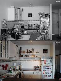 ranger cuisine cuisine acquipace pas cher ikea image 630 x 380 cuisine