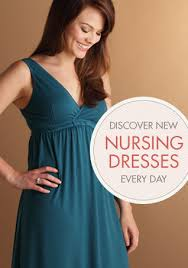 nursing dress for wedding expensive nursing dress for wedding 17 about modern wedding