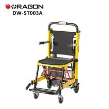 electric chair stair lift electric chair stair lift suppliers and