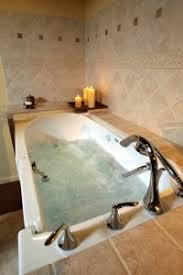 Bathroom Remodeling Louisville Ky by Remodels Louisville Ky