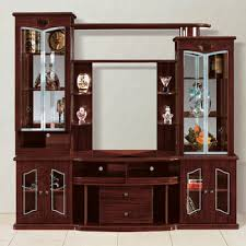 latest wall unit designs mdf tv wall units designs 818 home furniture led tv stands sets
