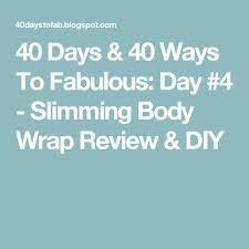 wraps reviews best 25 wrap reviews ideas on it works product