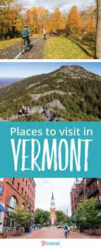 Vermont Travel Blogs images 6 beautiful places to visit in vermont new england jpg