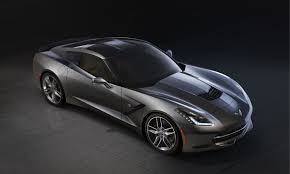 future corvette stingray iphone 6 car wallpaper chevy corvette stingray all about gallery car