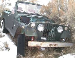 jeep body for sale restored restorable jeep 4x4 classic vehicles for sale 1958 88