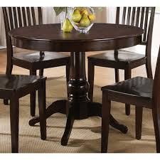 42 inch round pedestal table impressive tremendous 42 inch dining table all room of cozynest home