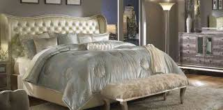 bedroom awesome king bedroom sets cheap king charles bedroom