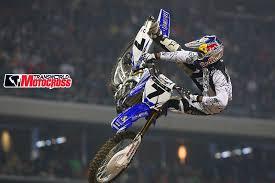 james stewart motocross news wednesday wallpapers houston transworld motocross
