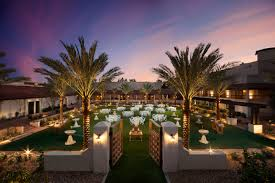 scottsdale wedding venues scottsdale wedding venues reviews for venues