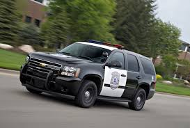 chevrolet pressroom united states tahoe ppv