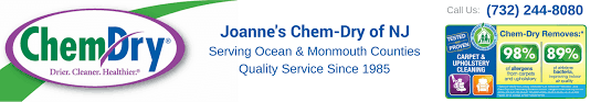 Upholstery Cleaning Nj Carpet Cleaning Toms River Nj Ocean Co Joanne U0027s Chem Dry Of Nj