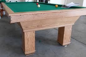 Carom Billiard Table No Pockets 3 Cushion 3 Ball Billiards