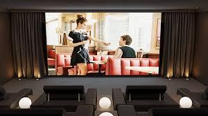 home cinema design uk designing your dream home cinema a blog post by custom controls