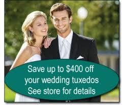 wedding tux rental cost mens tuxedo rentals weddings proms quincineros designer