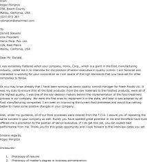 elegant how to write a covering letter for a job vacancy 37 with