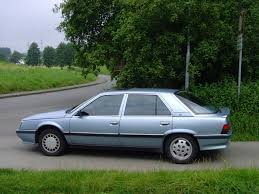 renault 25 gtx renault 25 u2013 maxcars biz