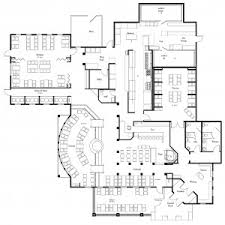 luxury kitchen floor plans apartment floor plan designer architecture for any of house