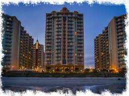 2 bedroom condos in myrtle beach heavenly myrtle beach 2 bedroom condo model on apartment set at 2