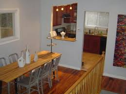 Ikea Prefab Home Furniture Storage Container Housing Alternatives To Granite