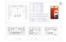 kitchen cabinet layout designer u2013 home design and decorating