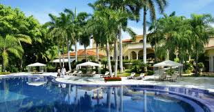 puerto vallarta 5 star luxury hotels