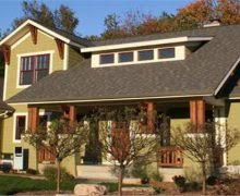 craftsman house plans with pools decohome