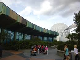 Living With The Land Epcot by Everything We Think We Know About The Huge Epcot Update