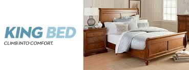 Macys Bedroom Furniture Sale King Bed Macy U0027s