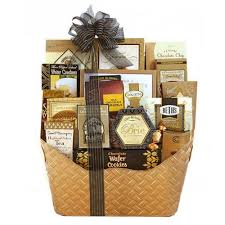 Gift Food Baskets Gift Baskets And Gourmet Gifts Luxury Gift Basket Gourmet Food