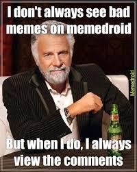 Memes Memes Everywhere - bad memes everywhere meme by brotatochip memedroid