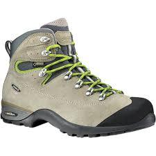 asolo womens boots uk asolo tacoma gv hiking boot s backcountry com