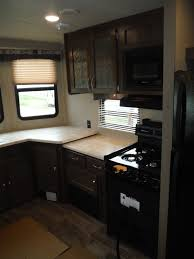 new 2018 palomino puma 39bht park model 493584 rvhotline rv trader