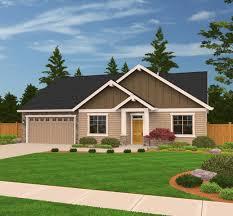 architectural styles mark stewart home design