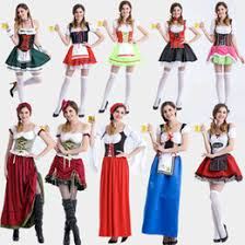 Xl Womens Halloween Costumes Discount Halloween Costumes Bavarian 2017 Bavarian Halloween