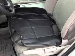 honda crv seat cover clazzio car seat cover installation for honda cr v 2012 model to