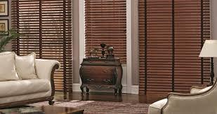 blinds in cambridge u0026 kitchenergraham u0027s and son
