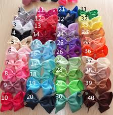hair bows for sale lazos de jojo siwa buscar con jocelynns hairbows