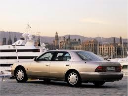 lexus ls400 body kit uk lexus ls400 how to change the engine oil catalog cars