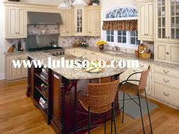 Cream Kitchen Designs Kitchen Cabinet Awesome Cream Kitchen Cabinets Awesome Cream
