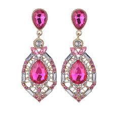 jojo earrings jojos the best price in savemoney es