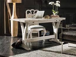 Universal Furniture Desk Universal Furniture Elan Collection Luxedecor